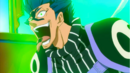 Bickslow's psychotic personality.png