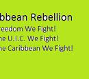 Caribbeanrebellion