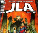 JLA Classified Vol 1 53