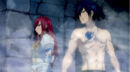 Erza and Gray comeback.jpg