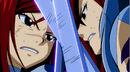 Scarlet vs. Knightwalker.jpg
