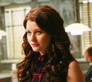 Belle (Storybrooke)