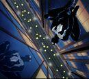 Spider-Man: The Animated Series Season 1 7