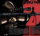 Sniper (Class)