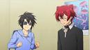 Kei stops Hiroshi.png