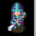 Spearman (DWA).png