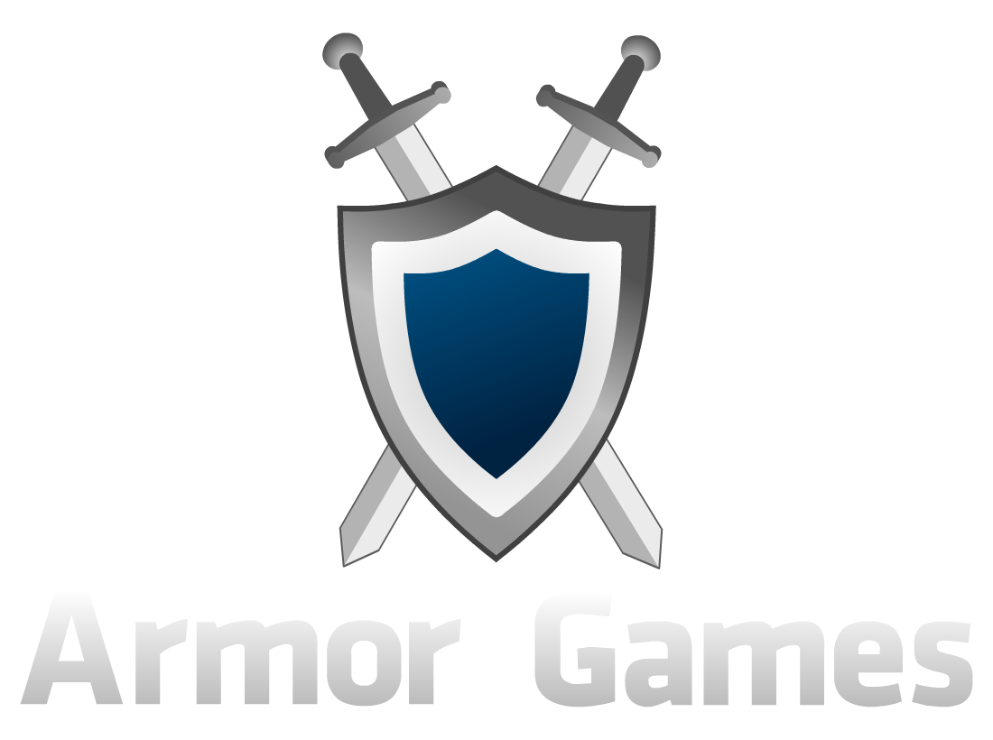 http://img1.wikia.nocookie.net/__cb20130105112717/armorgames/images/a/af/Armor_Games_Logo.png