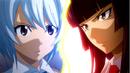 Kagura and Yukino.png