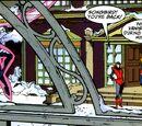 Avengers (Earth-98120)/Gallery