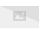 Avengers (Earth-941066) from What If? Vol 2 66 0001.jpg