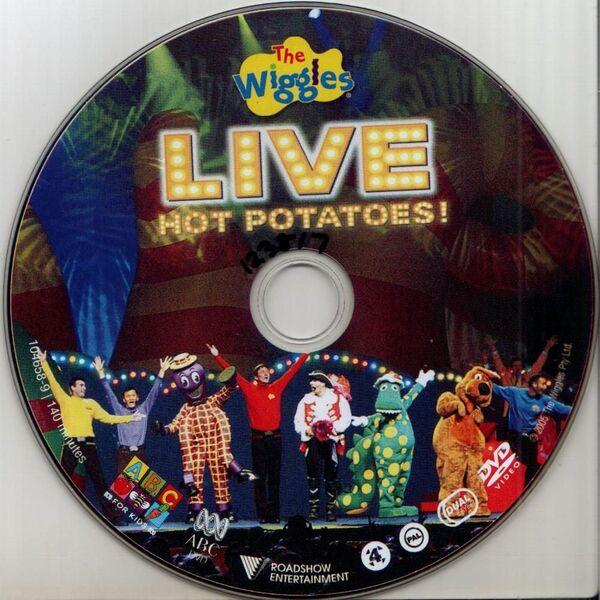 LiveHotPotatoes-Disc.jpg