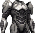 Aegis Armor