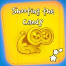 2.Shooting the Candy.jpg