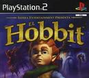El Hobbit: El videojuego