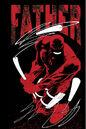 Daredevil Father Vol 1 2 Textless.jpg