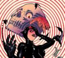 Catwoman Vol 3 76/Images