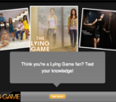 Gcheung28/The Lying Game Quiz