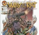 Way of the Rat Vol 1 5