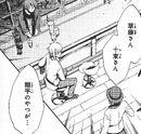 Izumo And Totsuka Learn More About Shouhei.jpg