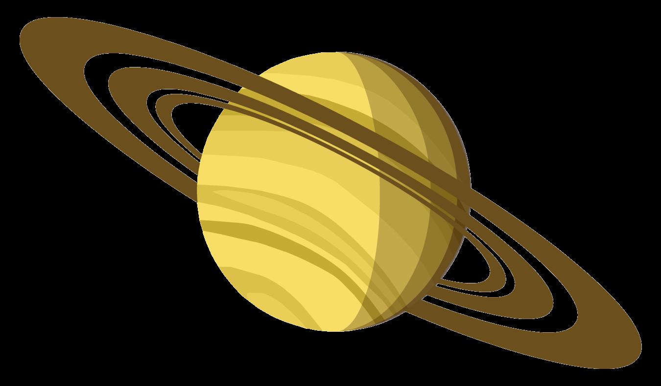Планеты солнечной системы  фото и описание  Коркиlol