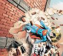 Superdoom (Earth 45)