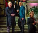Haymitch/Bildergalerie