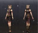 Costume Set 8 - Female (DW7E DLC).jpg