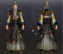 Costume Set 8 - Male (DW7E DLC).jpg