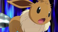 The Pokémon Alma 200px-EP770_Eevee_usando_cola_f%C3%A9rrea