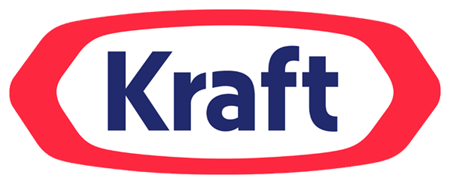 Kraft Heinz To Close 7 Factories In Us Canada In Downsizing besides 73456 further 10 Succesful Women Celebrities Famous People Who Started Out As Interns Mindy Kaling To Marissa Mayer Oprah likewise Ed Westwick likewise Randomness In Pokeparadise 2 95500226. on oscar mayer careers