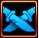 Agent Bronze Elite Bonus.png