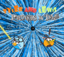 Tyler And Lewis: Partners In Time (A.T.S.)