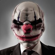 chains in payday 2