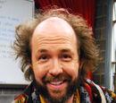 Erwin Sikowitz