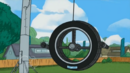 A Tire Swing.png
