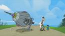 Dr. Doofenshmirtz's Best Inator.png