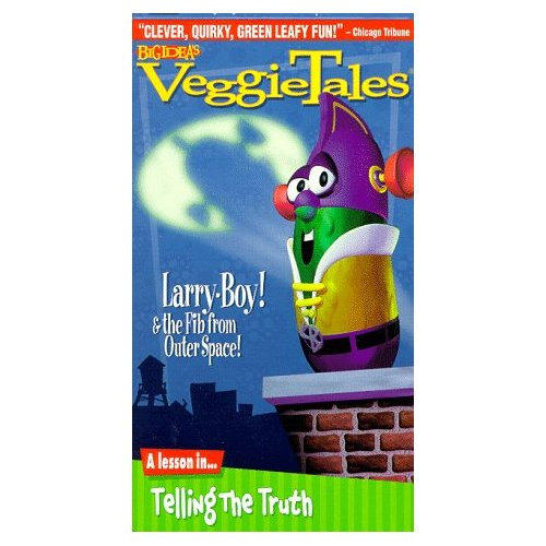 Closing to VeggieTales Larry Boy and the Fib From Outer Space 1999 VHS in addition 3590 Spinach And Feta Pie in addition File Gta 5 logo in addition 2013 Vanity Fair Oscar Party At Sunset Tower furthermore Tuna Tartare Cucumber Cilantro Broth Recipe. on oscar party menu 2
