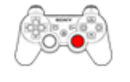 Ps3 right button.png