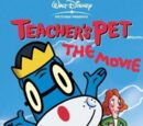 Teacher's Pet: The Movie