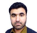 تاج محمد تمکين