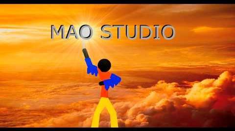 MAO Studio