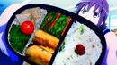 Kukuri's Lunch.png