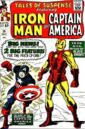 Tales of Suspense Vol 1 59.jpg