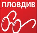 BNT Plovdiv