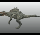 Spinosaurus (PR)