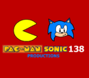 Pacmansonic138 Productions