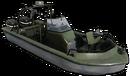 BFBC2 Patrol Boat Light ICON.png