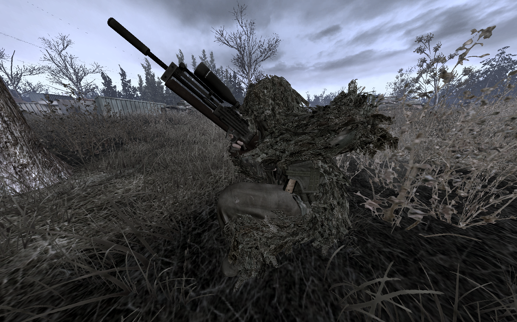 Ghillie Sniper With WA2000 MW2.png