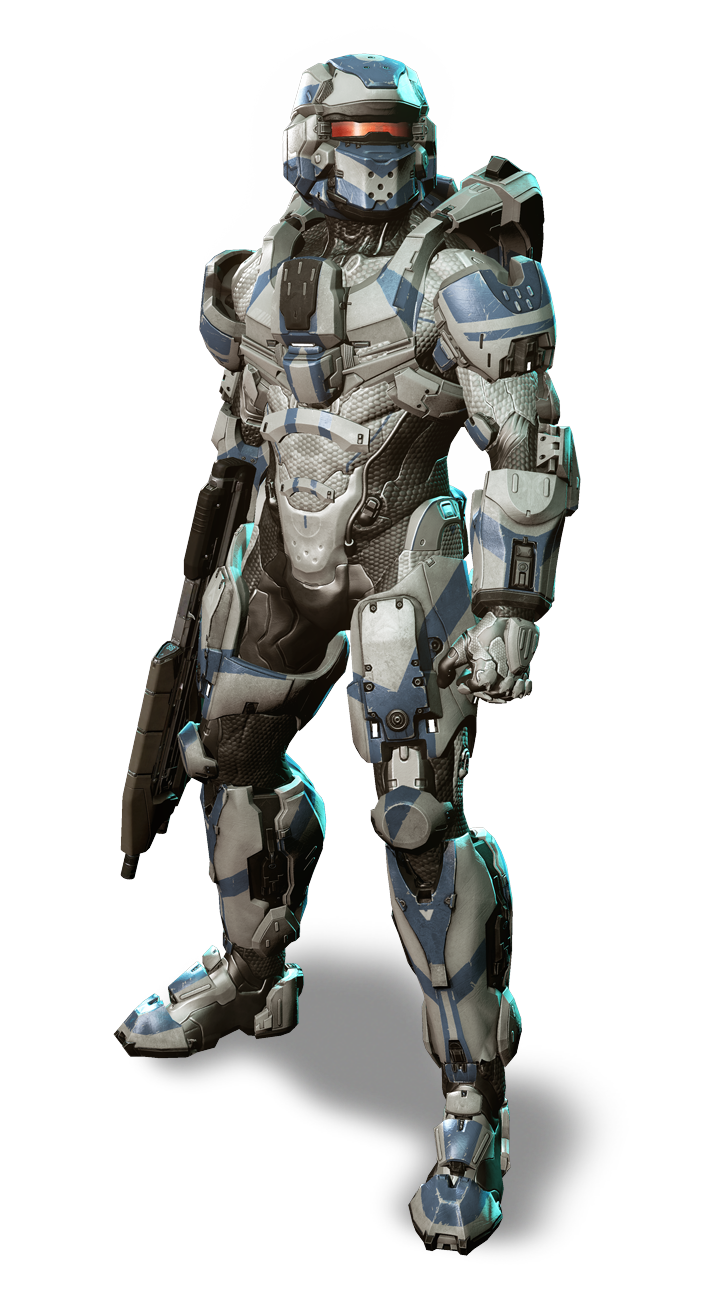 mjolnir powered assault armorwarrior halo nation � the