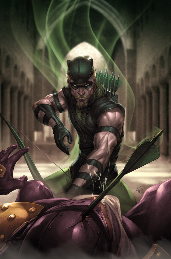 Ficha de Green Arrow [PNJ] Jl_rise_and_fall_green_arrow_by_artgerm